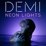 Neon Lights (Cd Single) Demi Lovato