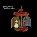 Weatherhouse Philip Selway