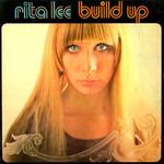 Build Up Rita Lee