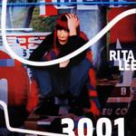 3001 Rita Lee