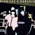 Bombom Rita Lee