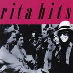 Rita Hits Rita Lee