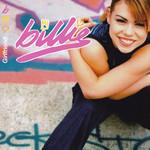 Girlfriend (Cd Single) Billie Piper