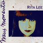 Meus Momentos Rita Lee