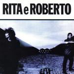 Rita E Roberto De Carvalho Rita Lee