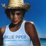 Something Deep Inside (Cd Single) Billie Piper