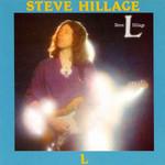 L Steve Hillage