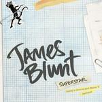 Superstar (Remixes) (Ep) James Blunt