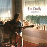 Eva By Heart Eva Cassidy