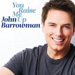 You Raise Me Up John Barrowman