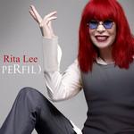 Rita Lee Perfil Rita Lee