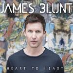 Heart To Heart (Ep) James Blunt