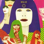 Todas As Mulheres Do Mundo Rita Lee