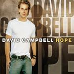 Hope (Cd Single) David Campbell