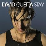 Stay (Cd Single) David Guetta
