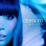 Alive (Cd Single) Dami Im