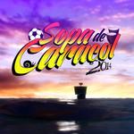 Sopa De Caracol 2014 (Featuring Pilo Tejeda) (Cd Single) Bullaka Family