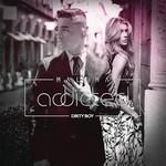 Addicted (Cd Single) Maluma