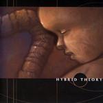 hybrid theory ep linkin park: