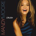 Crush (Cd Single) Mandy Moore