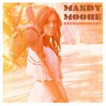 Extraordinary (Cd Single) Mandy Moore