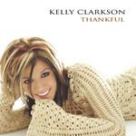 Thankful Kelly Clarkson
