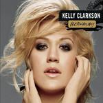 Breakaway (Cd Single) Kelly Clarkson