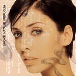 Smoke (Cd Single) Natalie Imbruglia