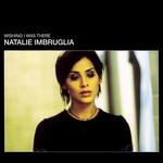 Wishing I Was There (Cd Single) Natalie Imbruglia