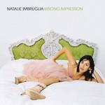 Wrong Impression (Cd Single) Natalie Imbruglia