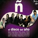 Ñ Los Exitos Del Año 2011