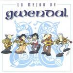 Lo Mejor De Gwendal Gwendal