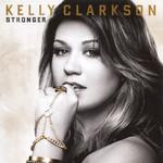 Stronger (Japan Edition) Kelly Clarkson