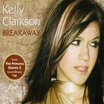 Breakaway Cd2 (Cd Single) Kelly Clarkson