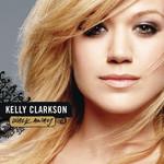 Walk Away Cd2 (Cd Single) Kelly Clarkson