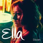 Ghost (Cd Single) Ella Henderson