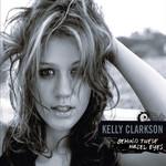 Behind These Hazel Eyes (Cd Single) Kelly Clarkson