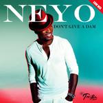 Don't Give A Dam (Edm) (Cd Single) Ne-Yo