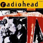Creep (Cd Single) Radiohead
