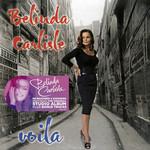 Voila (Deluxe Edition) Belinda Carlisle