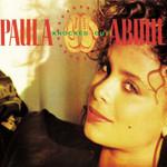 Knocked Out (Cd Single) Paula Abdul