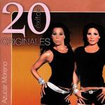 20 Exitos Originales Azucar Moreno