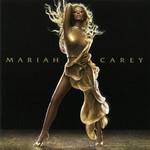 The Emancipation Of Mimi Mariah Carey