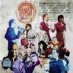 Sergio George Presents Salsa Giants (Deluxe)