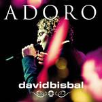 Adoro (Version Acustica) (Cd Single) David Bisbal