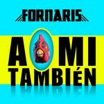 A Mi Tambien (Cd Single) Danny Fornaris