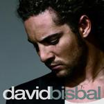 David Bisbal (Edicion Limitada) David Bisbal
