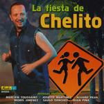 La Fiesta De Chelito Chelito De Castro