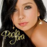 Paola Jara Paola Jara