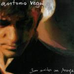 3000 Noches Con Marga Antonio Vega